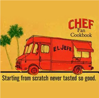 Best-selling Cookbooks