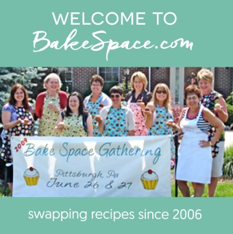 Welcome to Bakespace
