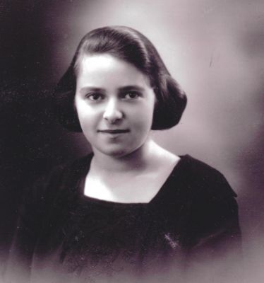 Mother's Gefilte Fish