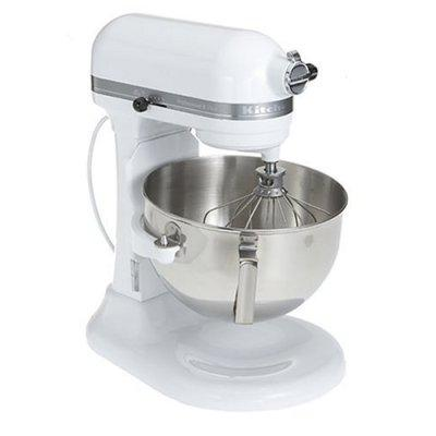 KITCHEN AID RAPID MIX COOL RISE WHITE BREAD