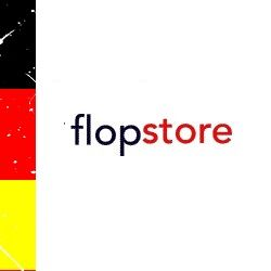 Flopstore Germany