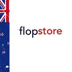 Flopstore New Zealand