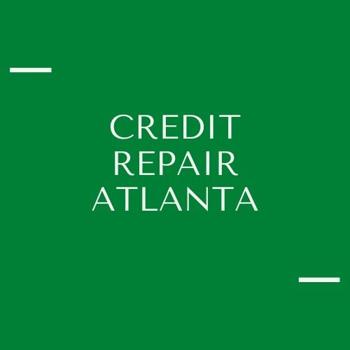 CreditRepair34s Photo