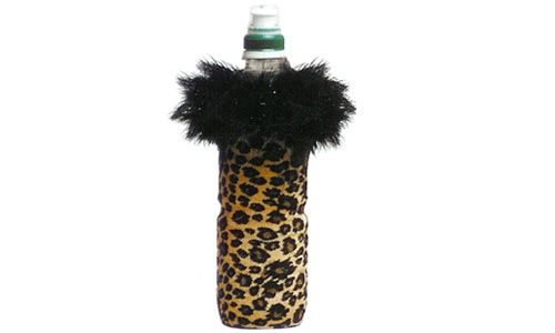 Leopard Print Drink Slip - http://www.perpetualkid.com/index.asp?PageAction=VIEWPROD&ProdID=1570&dc=bake