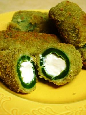 Jalapeno Poppers 4