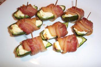 Jalapeno Poppers 7