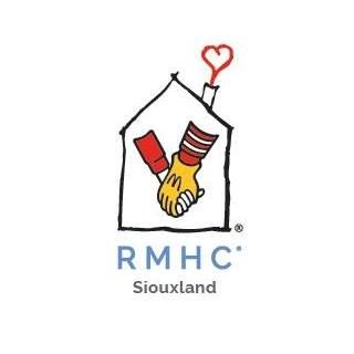 RMHC Family Lunch Program