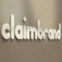 Claimbrand