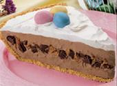 Reese's Easter Pie
