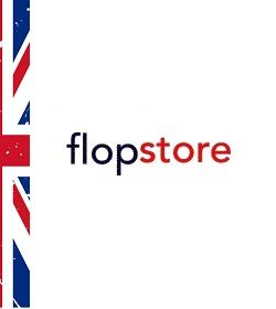 Flopstore United Kingdom