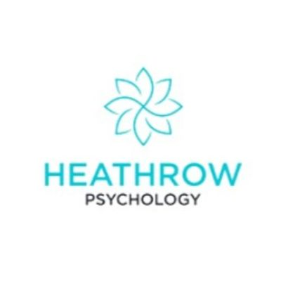 heathrowpsychologys Photo