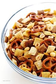 The Original Chex© Party Mix