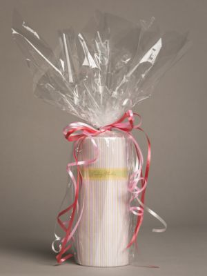 Somebody's Mother's 2-Jar Gift Tube
