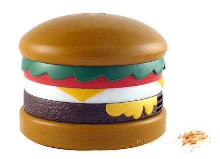 MINI HAMBURGER CRUMB VACUUM - http://www.perpetualkid.com/index.asp?PageAction=VIEWPROD&ProdID=3536&dc=bakespace