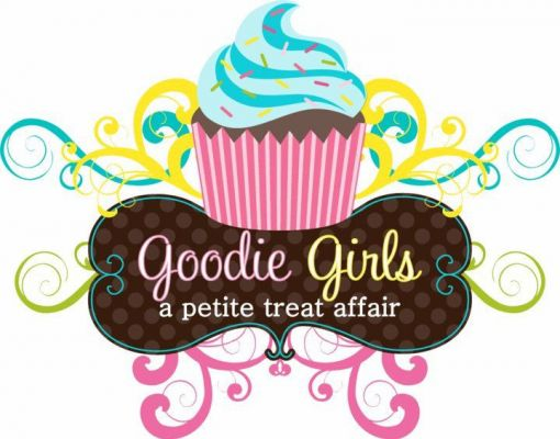 Goodie Girls Logo