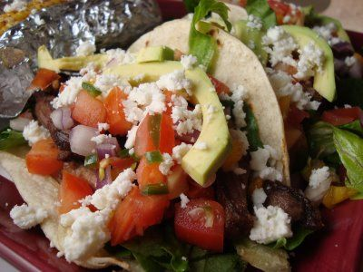 Michoacan Style Carnitas Recipe