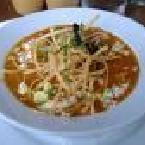 Tortilla Soup