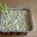 Image of Artichoke Heart Dip, Bakespace