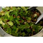 Jan's  Blue Ribbon Napa Salad
