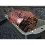 Casey's Chocolate Chocolate Banana Bread