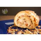 ROLLED PORK ROAST