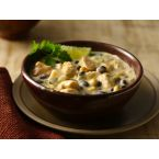Betty Crocker Chicken Chili Verde