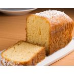 Angel Acres Pleasing Pound Cake