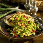Central Plains Succotash