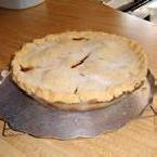 Image of APPLE PIE, Bakespace