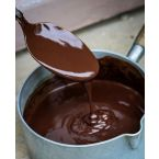 Best Chocolate Sauce