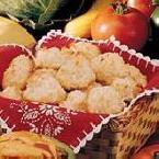 Image of Aunt Jeannine S Macaroons, Bakespace
