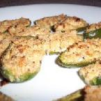 Jalapeno Poppers 3