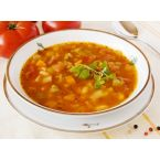 Angel Acres Hearty Vegetable Soup