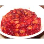 Standish House Cranberry Relish