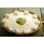 Original Key Lime Pie