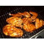 Pipeliner Grilled Chicken Breast