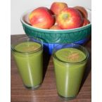 Gail's Green Smoothie