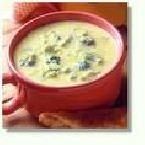 Panera Broccoli Cheese Soup