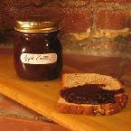 Lazy Apple Butter