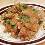 Image of African Chicken Stew, Bakespace