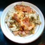 Image of Amish Dairy Casserole, Bakespace