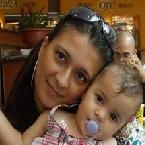 me and Stella (at 14 months)