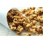 Christmas Treat: Caramel Corn