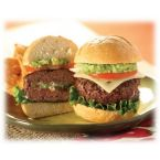 Pepper Popper Sliders
