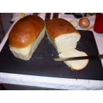 Dilled Yeast Bread