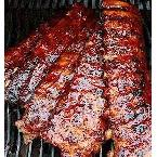 Image of All American Ribs, Bakespace
