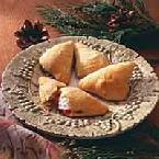 Image of Antipasto Crescent Bites, Bakespace