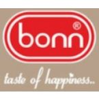 Bonn Food Industries