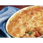 Betty Crocker Hearty Chicken Pot Pie