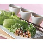 PF Chang's Chicken In Soothing Lettuce Wraps